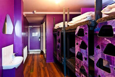 clink room top 10 hostels c city