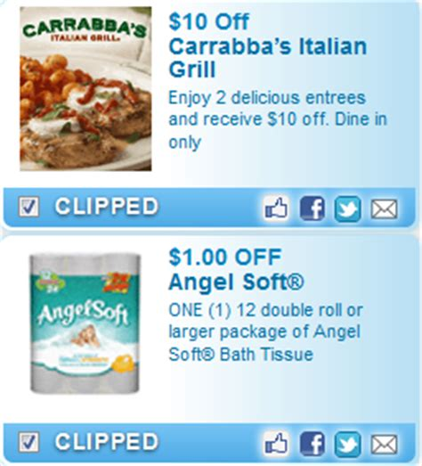 Ultrasabers Gift Card - carrabbas coupon code buca di beppo coupon