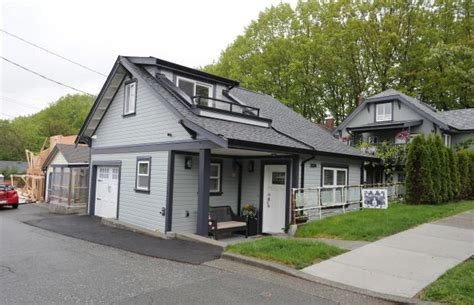 buy a house in vancouver vancouver buy house 28 images why laneway homes are a tough sell in some cities
