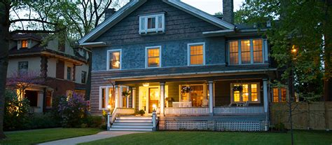 columbus bed and breakfast a b b bonanza cincinnati magazine