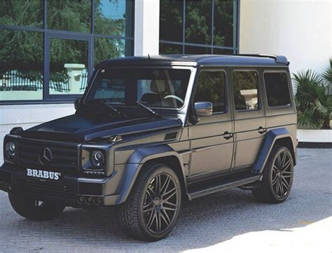 g class on mercedes g class g wagon and