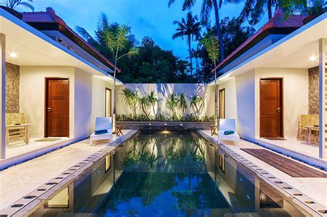 lovina houses gallery odika lovina houses and villas