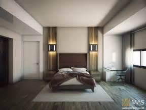 bed room designs 20 modern bedroom designs