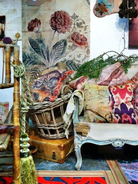 how to create a bohemian atmosphere in your home 3701 best images about bohemian decor life style on