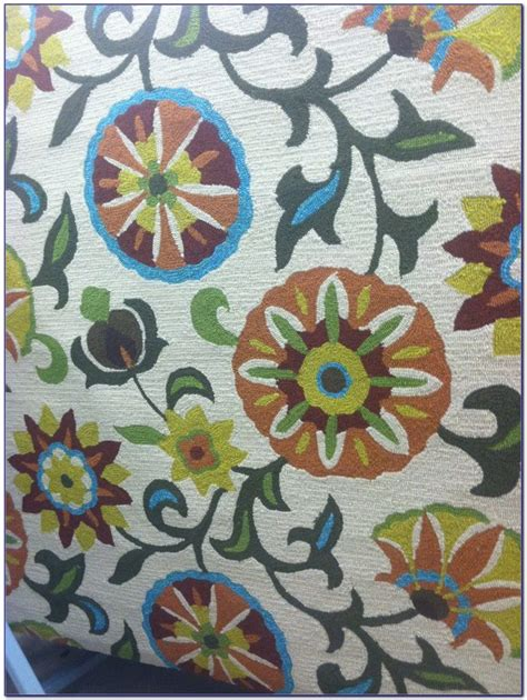 tuesday morning coupons rugs tuesday morning coupons rugs rugs home design ideas 4vn4exxdne56639