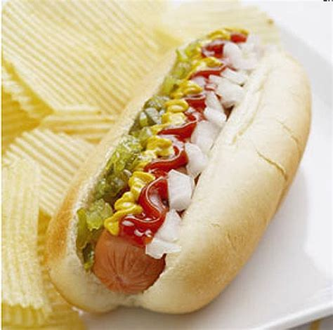 can dogs eat mustard dogs primalocity