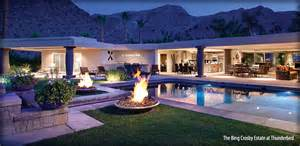 Houses For Rent 2 Bedroom 2 Bath Palm Springs Luxury Vacation Homes Rentals