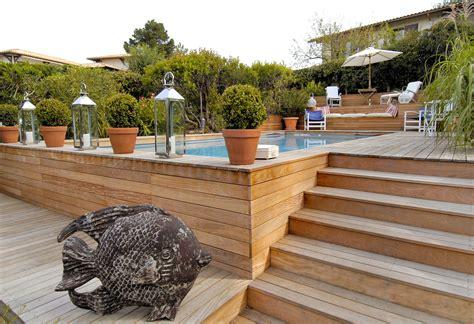 Ordinaire Piscines Semi Enterrees #2: Une-piscine-semi-enterree.jpg