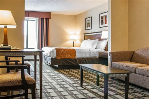 comfort suites south haven michigan comfort suites south haven deals reviews south haven