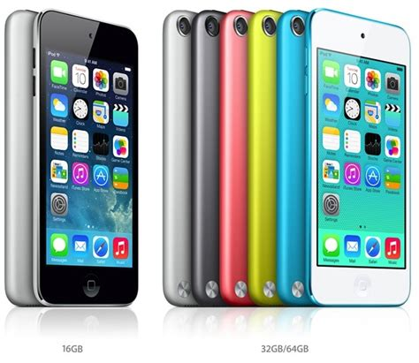 Best Buys Ipod Gift Set For by Buyer S Guide Discounts On New Imac Iphones Ipod Touch