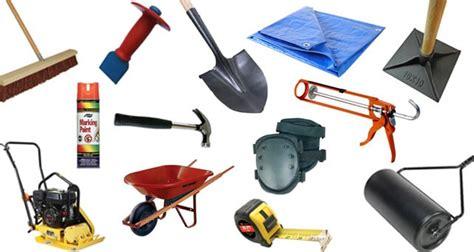 garden tools  sale