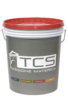 Pittura Termica Antimuffa by Pittura Termica Antimuffa Thermical Pittura Tcs Calce