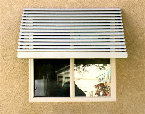 Aluminium Window Awnings by Window Awning Aleko Window Awning Door Canopy Decorator