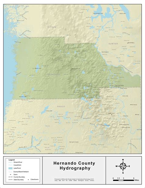 Hernando County Search Hernando County Images