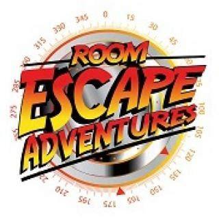 room escape adventures boston room escape adventures room escape in boston
