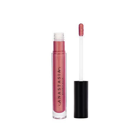 Lipgloss Lip high shine lip gloss beverly