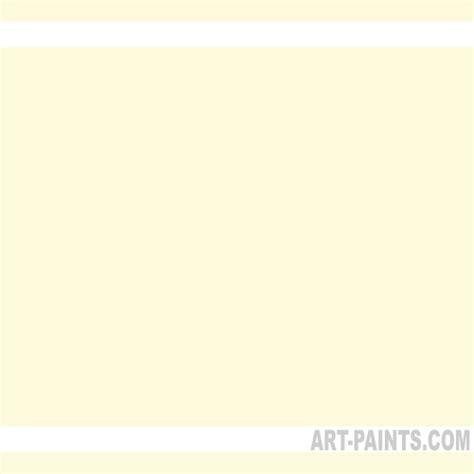 ivory basicacryl acrylic paints 271 ivory paint ivory color marabu basicacryl paint