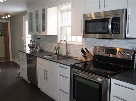4 myths about ikea kitchen appliances 55 best images about kitchen remodel on pinterest modern