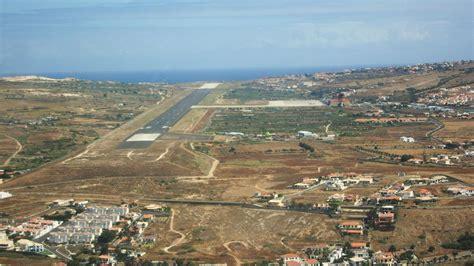 porto santo madeira viagens gon 231 alo aeroporto de porto santo ilha da madeira