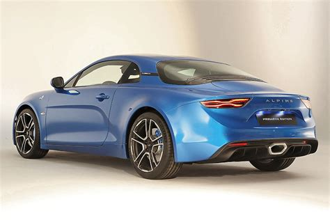 alpine a110 renault alpine a110 alfa romeo 4c forums