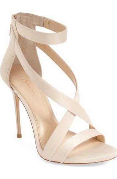 high heels for quinceaneras 17 best zapatos o zapatillas para quincea 241 eras images on