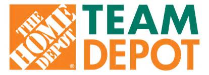 homed depot home depot logo jpg