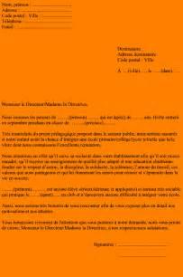 Lettre De Changement Ecole 9 Lettre De Motivation Changement De Lyc 233 E Lettre Officielle