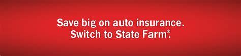 scott shuff state farm insurance agent  cleveland tx
