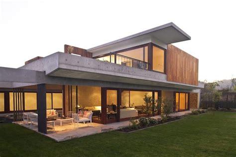 casas prefabricadas de acero y hormigon casas prefabricadas hormig 243 n vs estructura de acero 2018