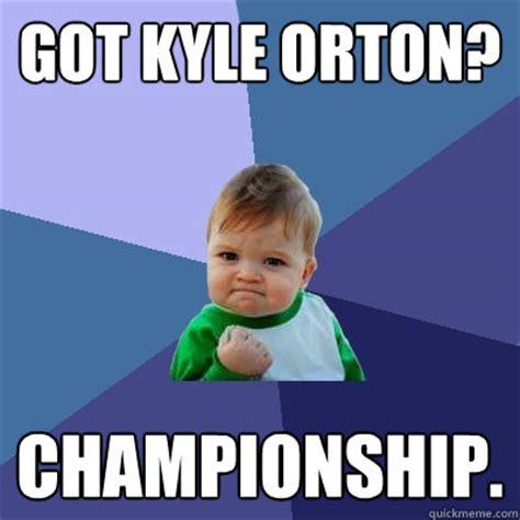 Kyle Meme - kyle newport memes
