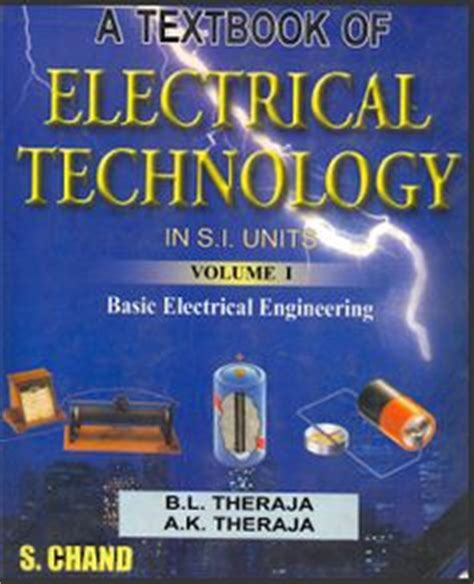 engineering electromagnetic book pdf standard handbook for electrical engineer free pdf