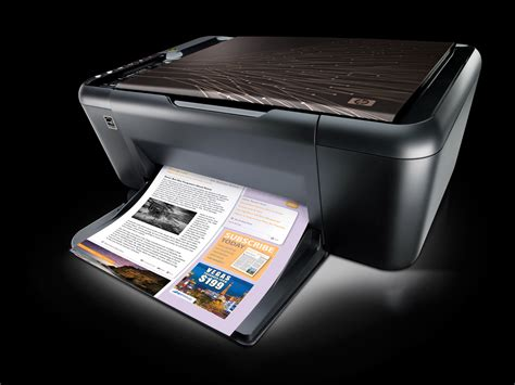 resetter hp deskjet k209a student friendly printing solutions from hp prnews