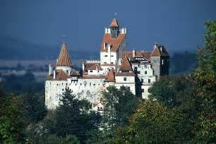 castle bran luxury events vip billionaires official halloween party in the dracula s castle