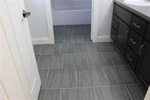Modern Floor by What S In Tile Showers Right Now And Other Flooring