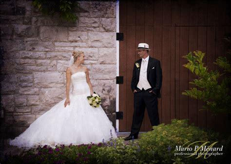 Wedding Budget Ottawa by Wedding Photographer Ottawa 187 Professional Headshots
