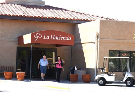 la posada closing skilled nursing facility local news