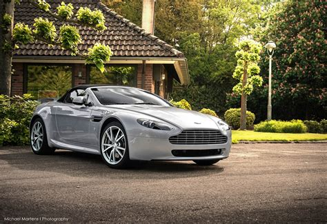 aston martin vantage maintenance costs cost of ownership of an car secret entourage
