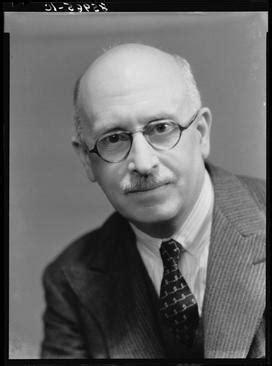 Freeman Wills Crofts - Wikipedia