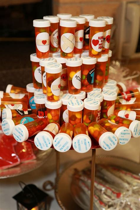 Nurse Themed Cake Decorations 33 Best Images About Pinning On Pinterest