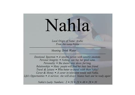 meaning in meaning of nala pictures to pin on pinsdaddy