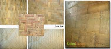 covering paneling quality bamboo and asian thatch wall covering ceiling covers bamboo woven bamboo panels