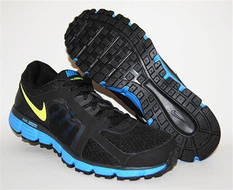 running shoe sole choosing nike running shoe soles ebay