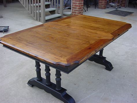 refinishing wood coffee table 100 how to refinish wood coffee table how to