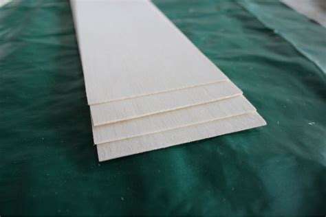 Balsa Stik 5mm balsa wood fishing tackle buy balsa wood for fishing rod made in china balsa wood stick