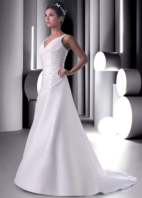 Design Your Own Wedding Dress Virtual   Wedding and Bridal