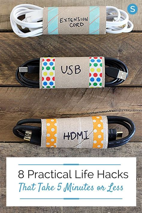 simple home repair hacks simplemost 17 best images about organizing on pinterest storage