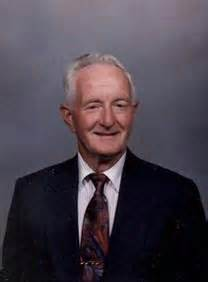 max stoker obituary