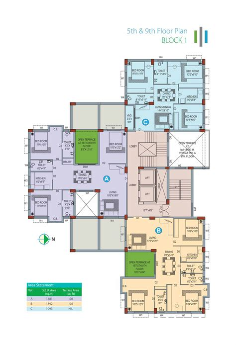 Synonyms For Floor by Beautiful Floor Plan Synonym Images Flooring Area Rugs