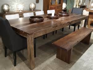 table bois 17 best images about meubles on build a