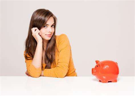 kredit für hauskauf ohne eigenkapital sparkasse hauskredit ohne eigenkapital baufinanzierung
